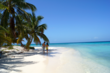 Placencia Belize Resort, Chabil Mar, Partners With Two Belize Caye...